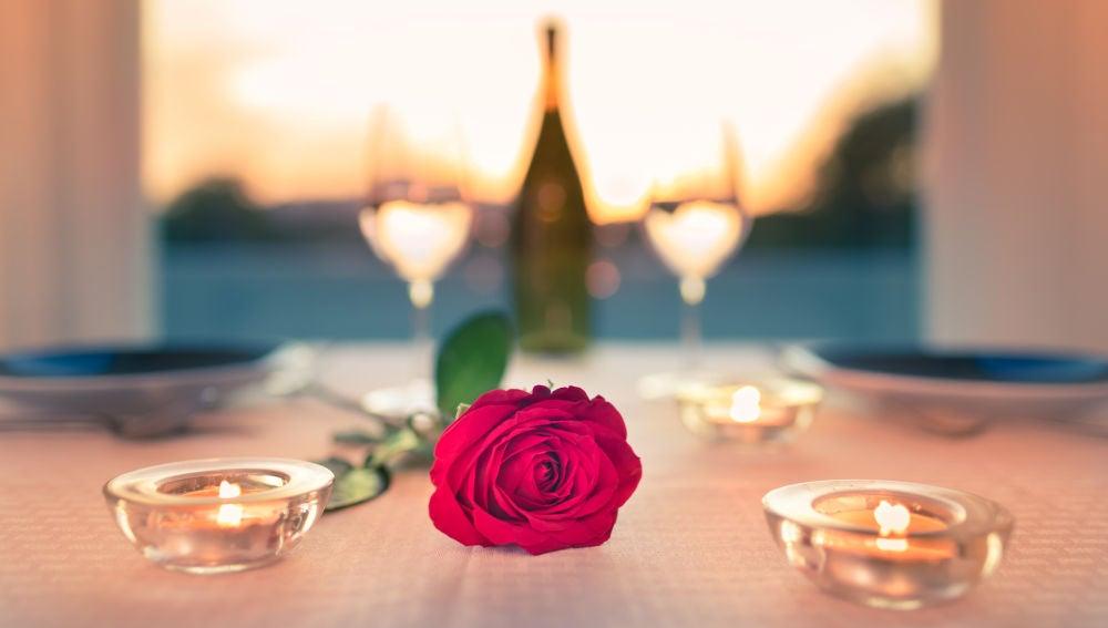 San Valentín Las 20 Mejores Frases Para Celebrar El 14 De