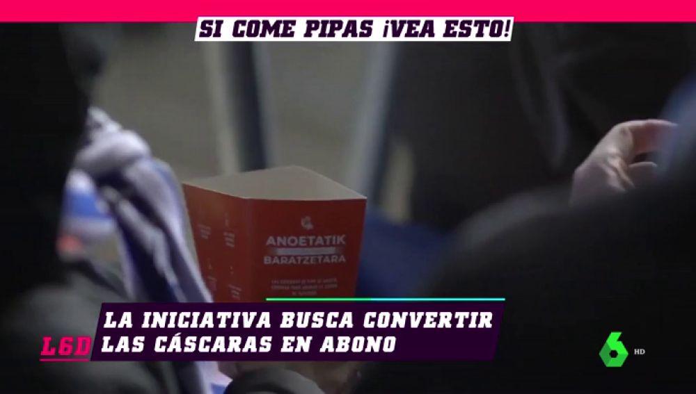 pipas_realsociedad