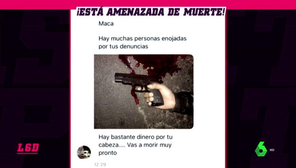 amenza_macarena