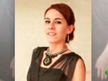 Daria, la mujer asesinada en Alcalá de Henares
