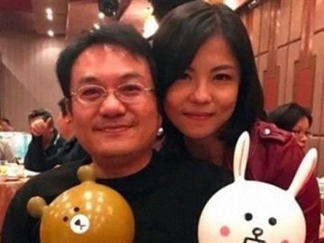 Lin Xiaofen y Lian Zhicheng