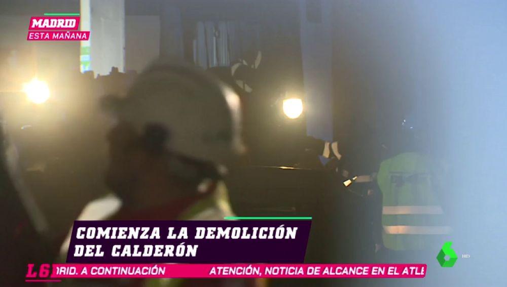 calderon_demolicion