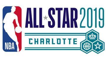 All Star 2019 de la NBA