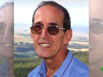 Asesinan al misionero español Antonio César Fernández en un ataque terrorista en Burkina Faso