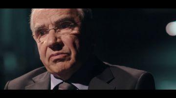 "La opinión de Alfonso Guerra sobre los GAL: ""Un grupo terrorista criminal mató a otro grupo terrorista criminal"""