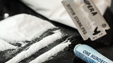 Drogas (Archivo)