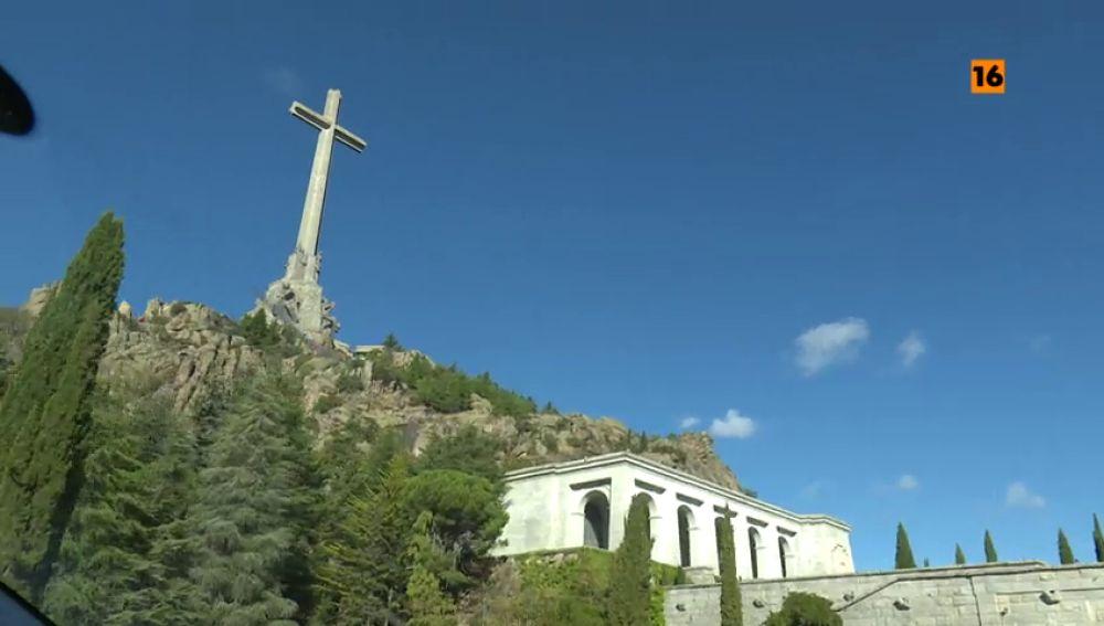 Carretera y manta analiza la exhumación de Franco este miércoles en laSexta