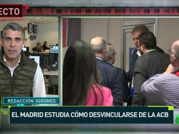 MadridAcbJugones