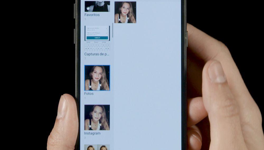 Estas app de Google Play han podido robar tus fotos sin tu permiso