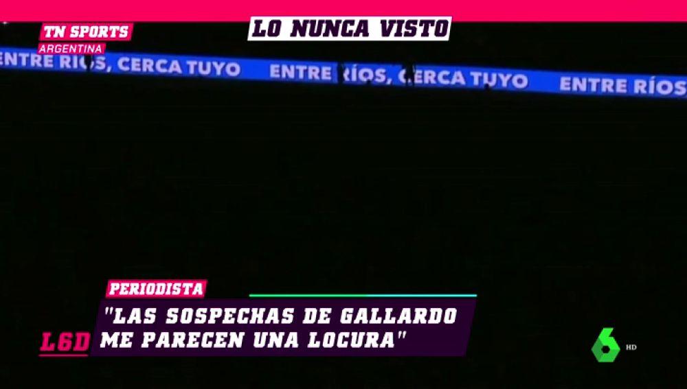 apagon_Argentina