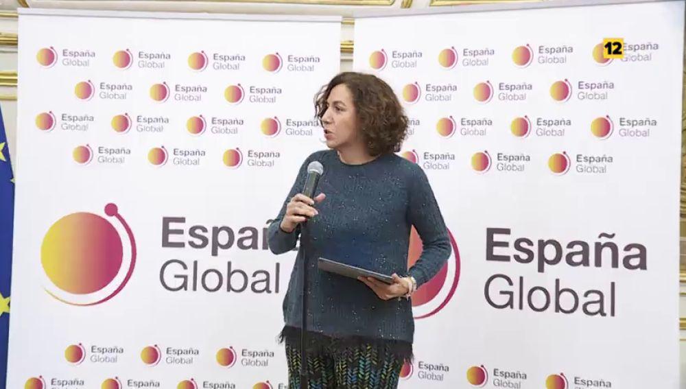 ¿Cómo maridan política y cocina?: lo analizamos en laSexta Noche con Irene Lozano y José Andrés