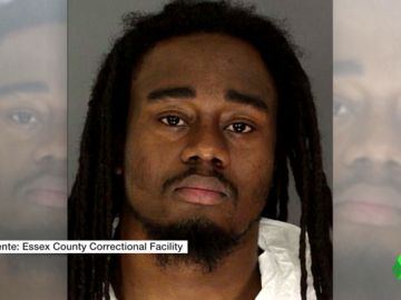 Condenan a 190 años de cárcel a un hombre por matar a sus dos exparejas y al novio de una de ellas en EEUU