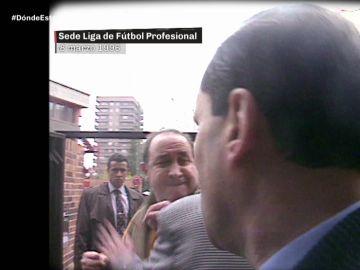 Jesús Gil