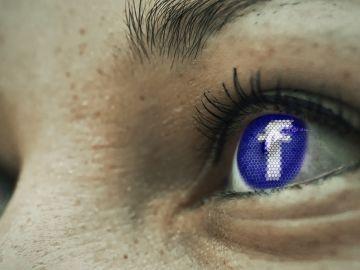 La nueva función te permitirá controlar y borrar la información que Facebook tiene sobre ti