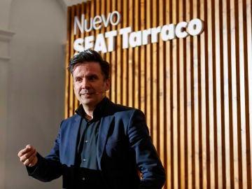 El reconocido mentalista, Javier Luxor, inaugura las 'Tardes Tarraco'