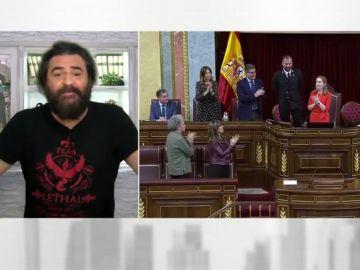 El Sevilla