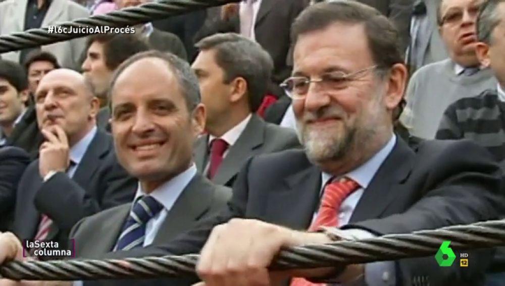 'Don Tancredo', la figura taurina que explica la actitud de Rajoy ante el conflicto catalán