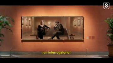 Descubre en este vídeo  de dos minutos qué verás en 'Thyssen al descubierto' este domingo en Salvados