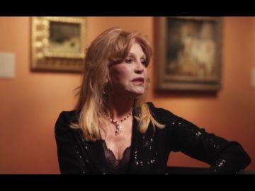 """Tita Cervera, sobre los abusos sexuales en Hollywood: """"¿De qué sirve denunciar sin pruebas 25 años después?"""""""
