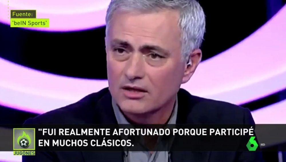 Mouirnho_Jugones