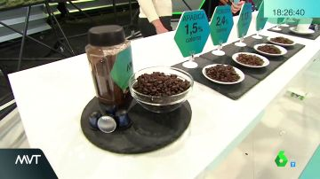 El café: o aliado de la salud cardiovascular, o dañino para el corazón