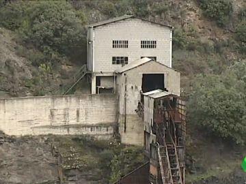 El fin del carbón pone ne jaque a los pueblos de la cuenca minera en España