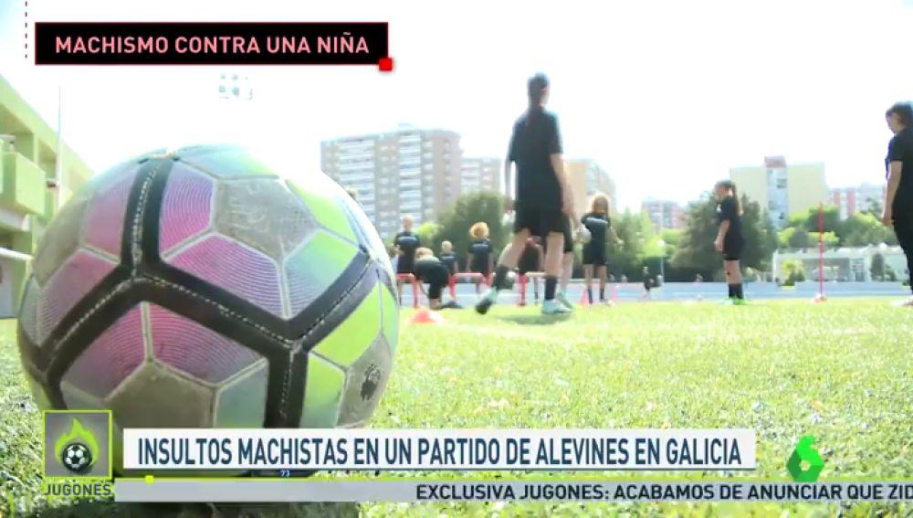 machismo_galicia
