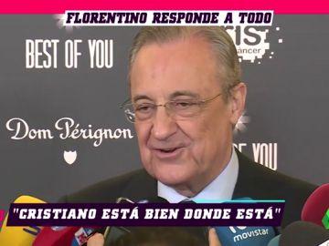 florentino_sexta