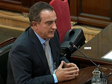 Manel Castellvi