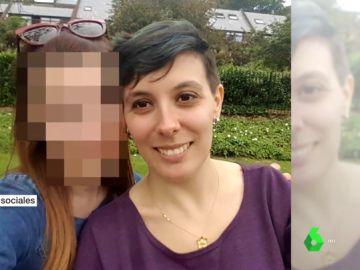 La cooperante gallega Pilar Martínez, una de las dos víctimas españolas del accidente de avión de Etiopía