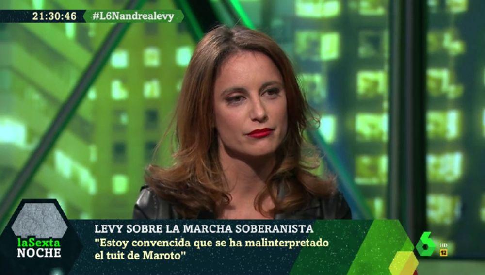 [ARV] Especial Elecciones Catalanas 58