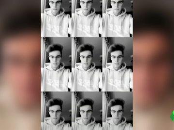 La cara oculta de TikTok, la divertida aplicación de vídeo corto que arrasa entre niños y adolescentes