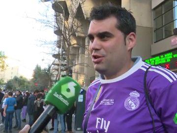 Madridismo_L6D