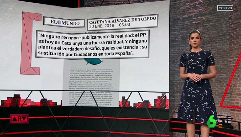 Beatriz Zamorano