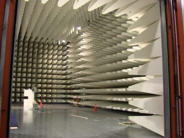 Un material que nos puede garantizar un futuro sin tantos molestos ruidos