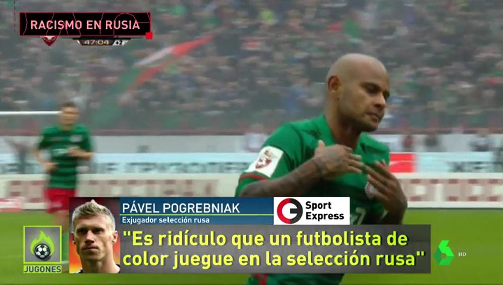 racismorusia_jugones