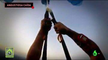 paracaidas_jugones