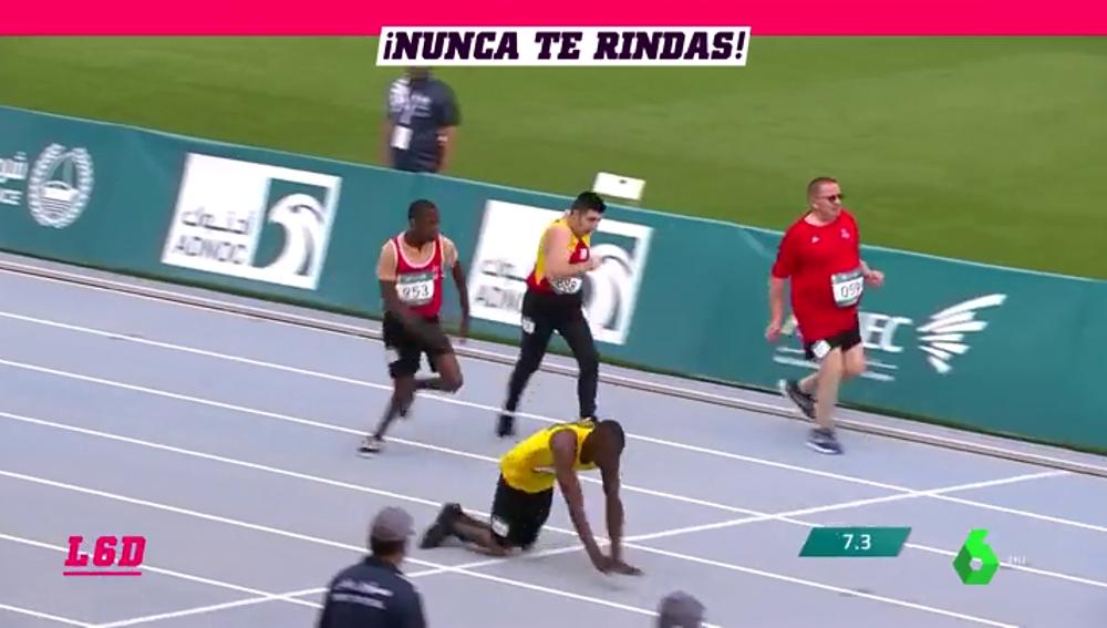 atleta_rodillas