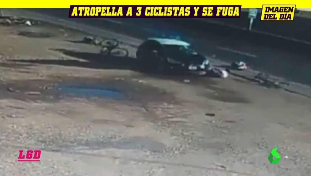 atropello_ciclistas