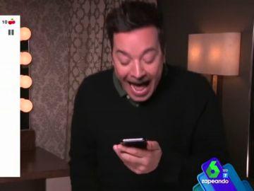 'Scream Go Hero', así es el divertido juego que está arrasando en EEUU con el que no pararás de gritar