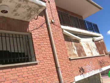 'La Manada de Azuqueca', la brutal violación en grupo a una menor de 12 años en Guadalajara