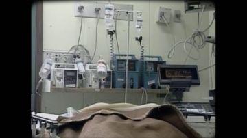 'Efecto 2000': la amenaza informática que pudo colapsar hospitales, bancos y centrales nucleares el 31 de diciembre de 1999