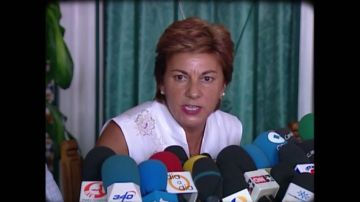 El caso Wanninkhof o cómo la opinión pública dictó sentencia antes que la Fiscalía culpando a Dolores Vázquez
