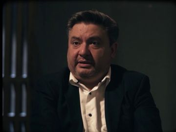"""Joaquín José Martínez, el español que consiguió salir del corredor de la muerte: """"Los vigilantes nos levantaban de madrugada para asustarnos con la ejecución"""""""