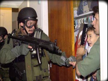 El drama migratorio que conmocionó al mundo: Elían González, el pequeño de seis años que se disputaron Estados Unidos y Cuba