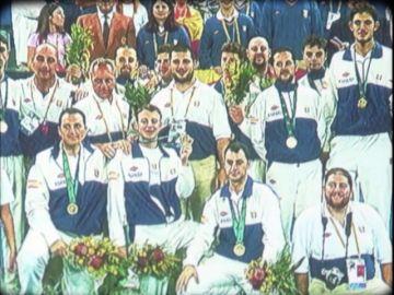 El fraude de la Selección Española de Baloncesto: cuando España entró en la historia más oscura del deporte olímpico