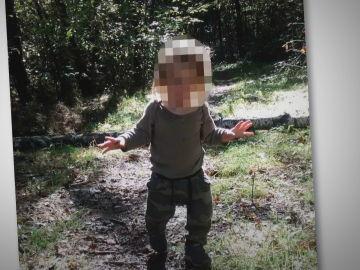 La abuela de los niños asesinados en Godella alertó a la Policía