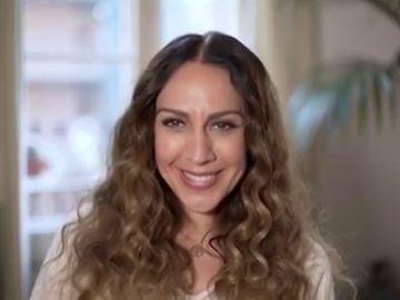 """Mónica Naranjo anuncia que será la pregonera del Orgullo LGTBI 2019: """"Feliz Pride, allí estaré con todos vosotros"""""""