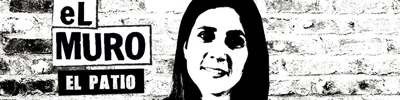 María Llapart