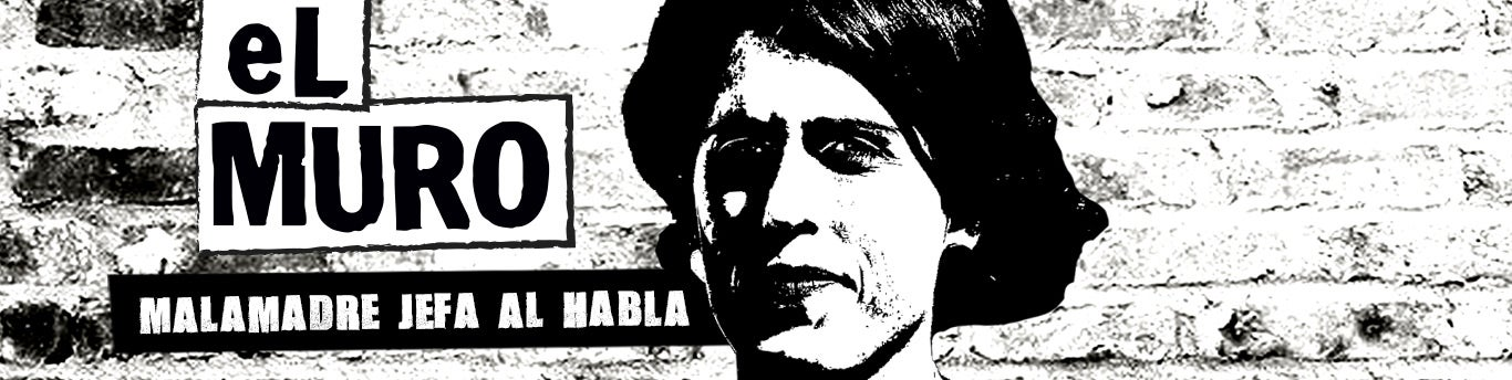 Malamadre (Laura Baena)